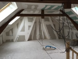 renovation platrerie lille